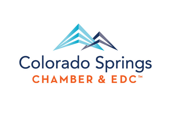 Colorado Springs Chamber & EDC