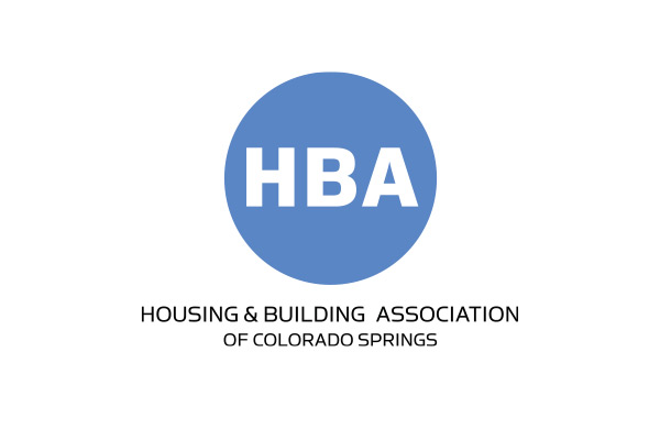 Colorado Springs Housing & Building Association